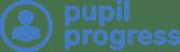 pp-Logo-transparent-4